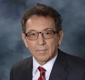 Frank G. Verterano